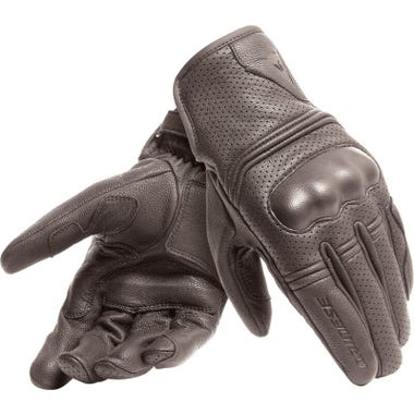 Dainese Corbin Air Leather Gloves