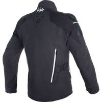 Dainese D-Air Cyclone Gore-Tex Jacket