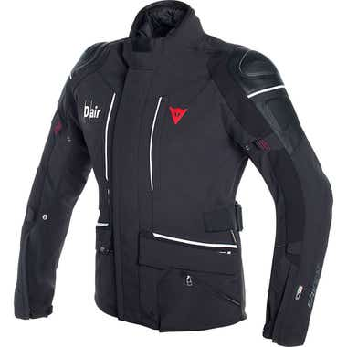 Dainese D-Air Cyclone Gore-Tex Jacket