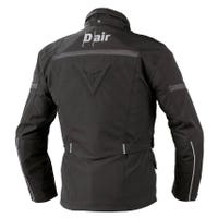 Dainese D-air Street Gore-Tex Jacket - Black