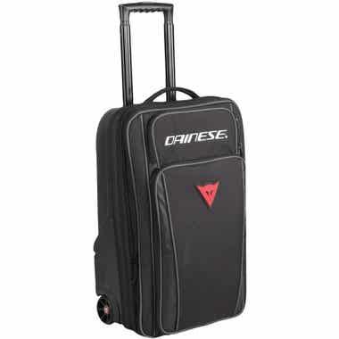 Dainese D-Cabin Wheeled Bag