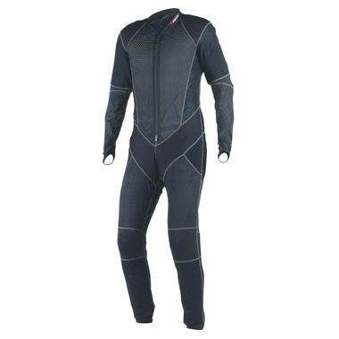 Dainese D-Core Aero Under-Suit