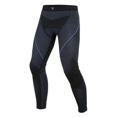 Dainese D-Core Aero Under-Trousers