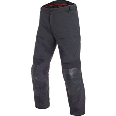 Dainese D-Cyclone Laminated Gore-Tex Trousers