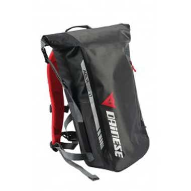 Dainese D-Elements Waterproof Backpack