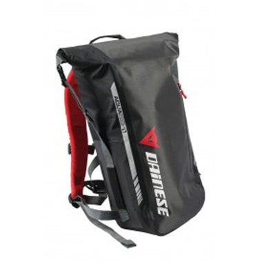 Dainese D-Elements Waterproof Backpack