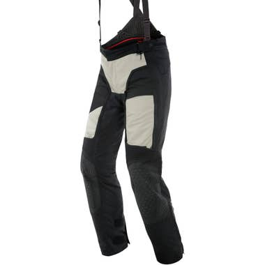 Dainese D-Explorer 2 Gore-Tex Trousers