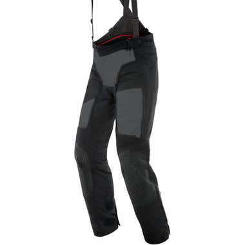 Dainese D-Explorer 2 Gore-Tex Trousers - ShortTall