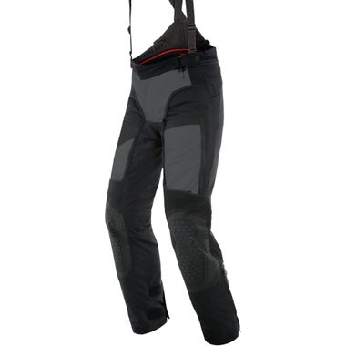 Dainese D-Explorer 2 Gore-Tex Trousers - ShortTall
