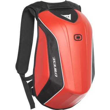 Dainese D-Mach Waterproof Backpack
