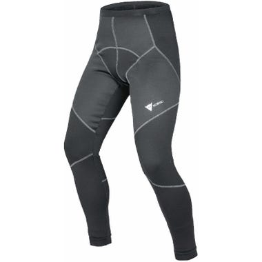 Dainese D-Mantle WS Textile Pants