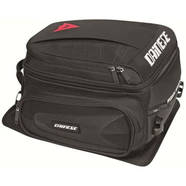 Dainese D-Tail Waterproof Motorcycle Bag