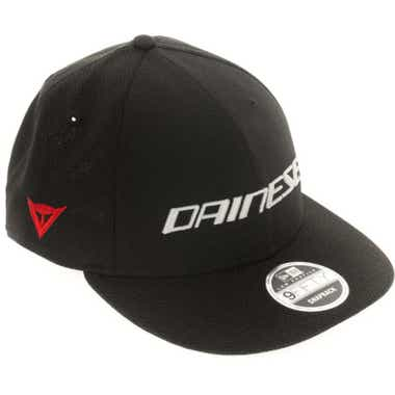 Dainese LP 9Fifty Diamond Era Snapback Cap