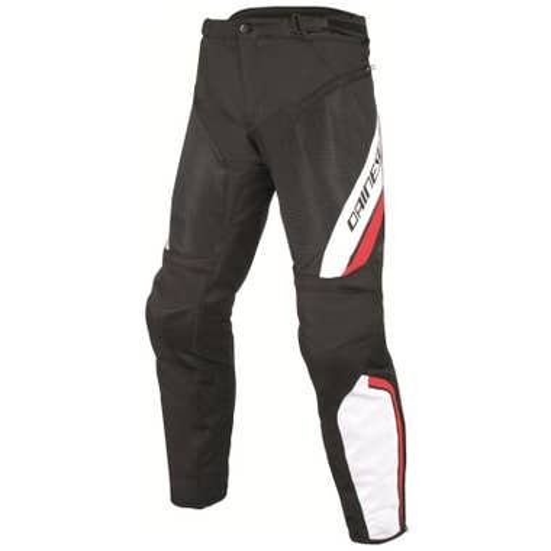 Dainese Drake Air D-Dry Waterproof Trousers