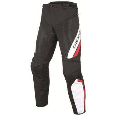 Dainese Drake Air D-Dry Waterproof Trousers
