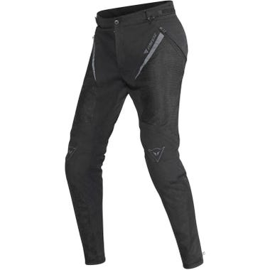 Dainese Ladies' Drake Super Air Textile Trousers