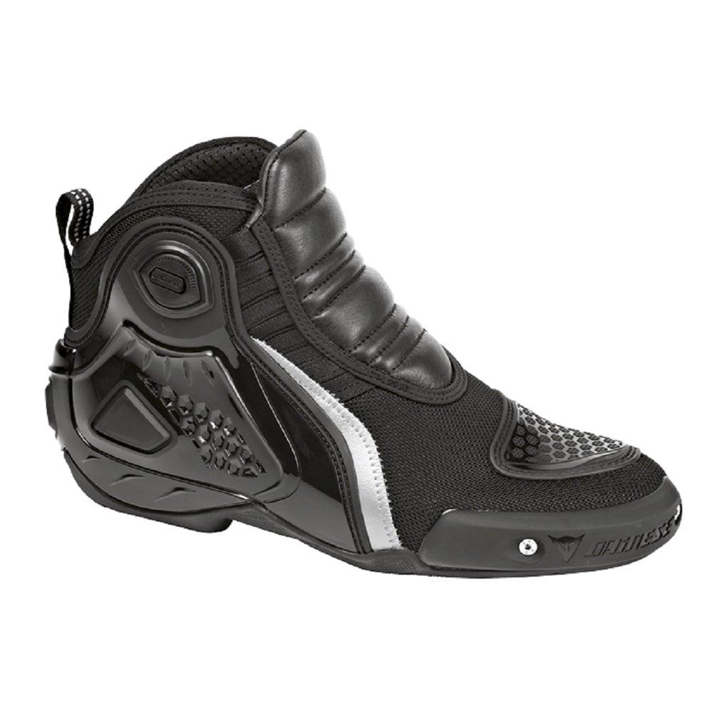 Dainese Dyno C2B Boots - Black