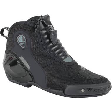 Dainese Dyno D1 Boots