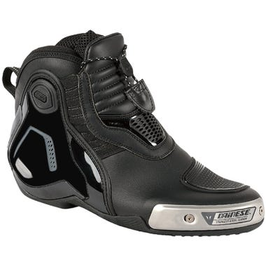 Dainese Dyno Pro D1 Boots