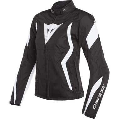 Dainese Ladies' Edge Textile Jacket