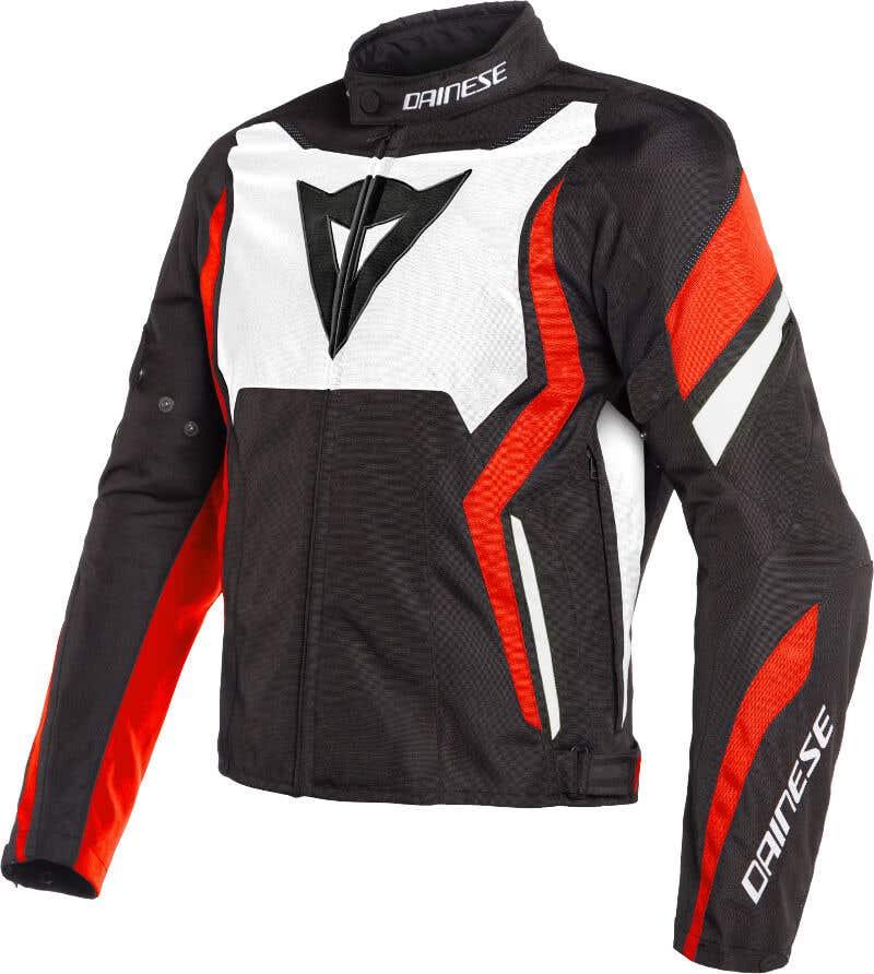 /'BRANDO/' LIVE TO RIDE Black Eagle Motorcycle Worn Edge Leather Biker Jacket