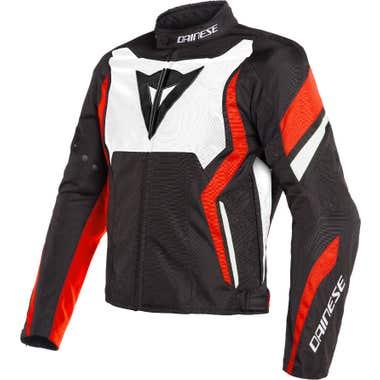 Dainese Edge Textile Jacket