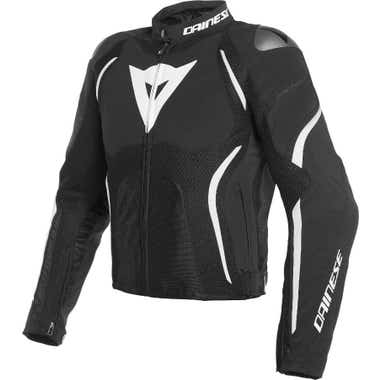 Dainese Estrema Air Perforated Textile Jacket