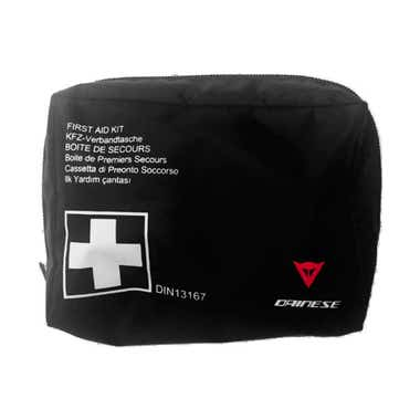 Dainese First Aid Kit Explorer