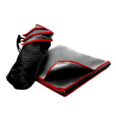 Dainese Towel Explorer