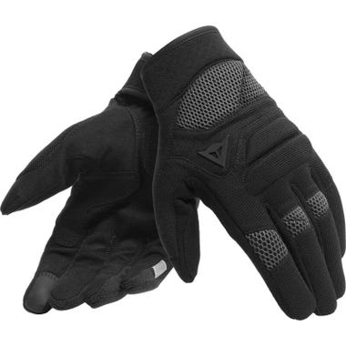 Dainese Fogal Textile Gloves