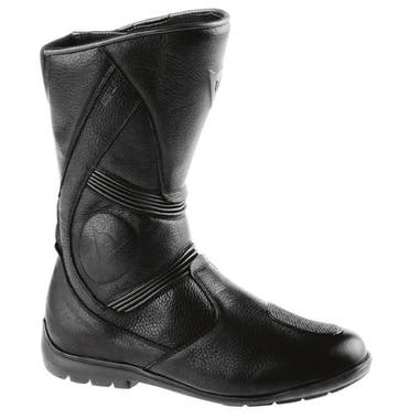 Dainese Fulcrum Gore-Tex Boots - White / Black / Anthracite