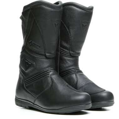 Dainese Fulcrum Gt Gore-Tex Boots