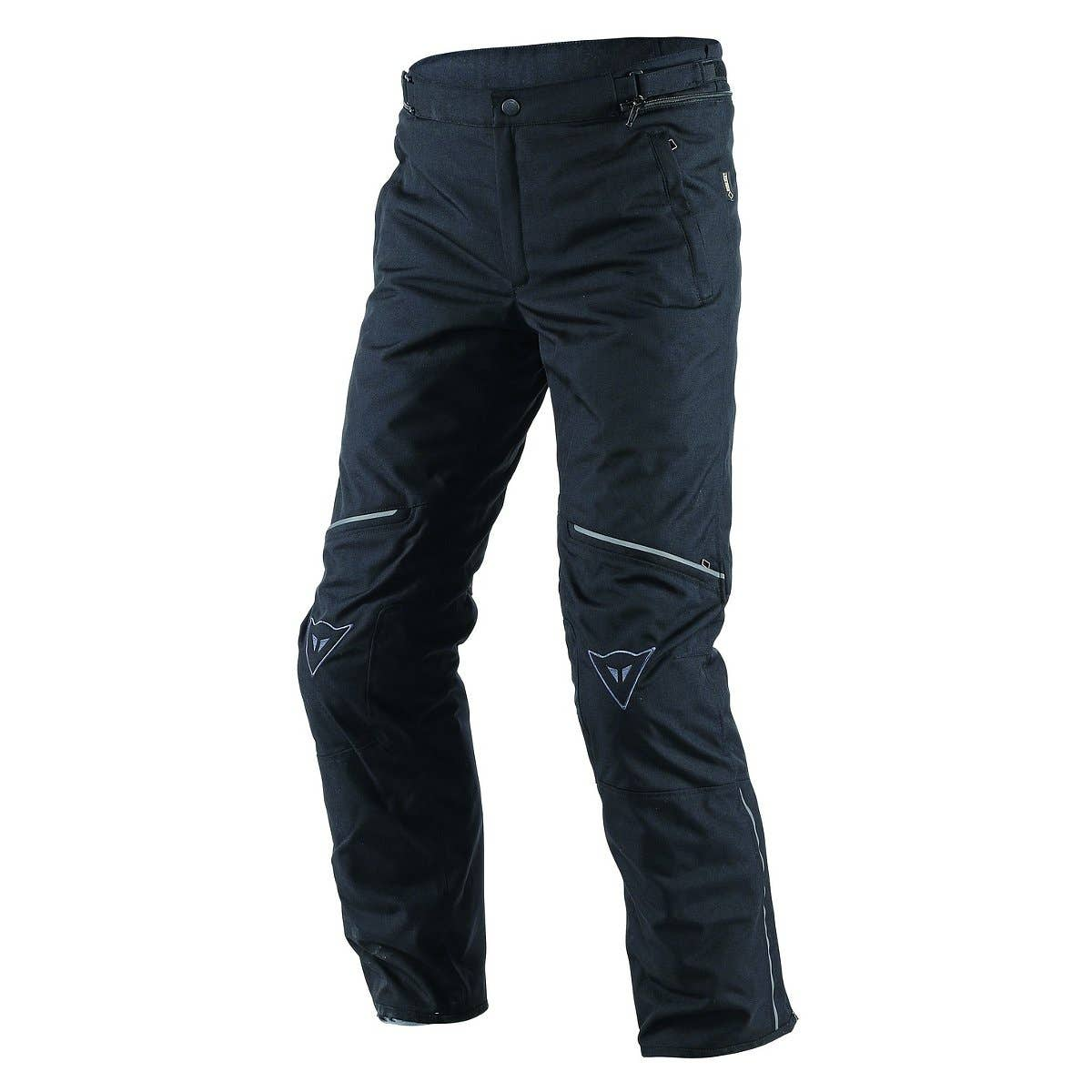 Jean moto homme dainese