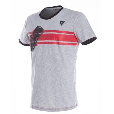 Dainese Glove T-Shirt
