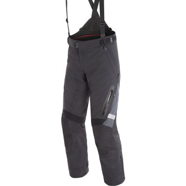DAINESE GRAN TURISMO GORE-TEX TROUSERS