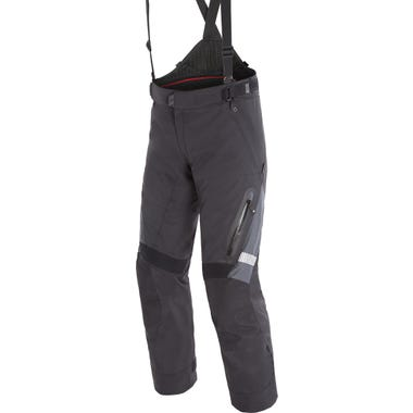 DAINESE GRAN TURISMO SHORT/TALL GORE-TEX TROUSERS