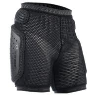 Dainese Hard E1 Armoured Shorts