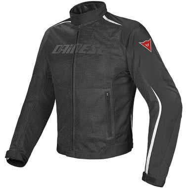 Dainese Hydra Flux D-Dry Waterproof Jacket