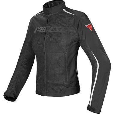 Dainese Ladies' Hydra Flux D-Dry Waterproof Jacket