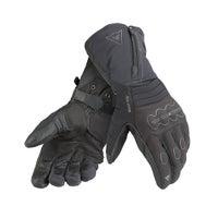 Dainese Jerico Evo Gore-Tex Gloves - Black