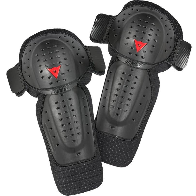 Dainese Kit J Knee Protectors