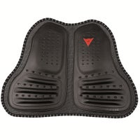 Dainese L2 Chest Protector