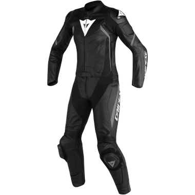 Dainese Ladies' Avro D2 Two Piece Leather Suit