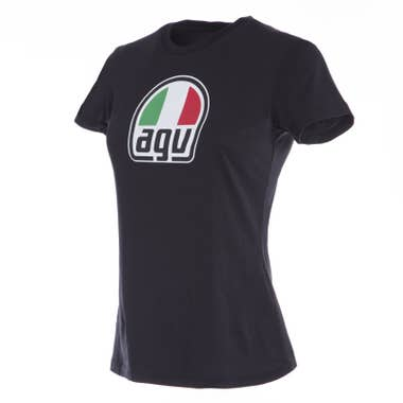 Dainese Ladies' AGV T-Shirt