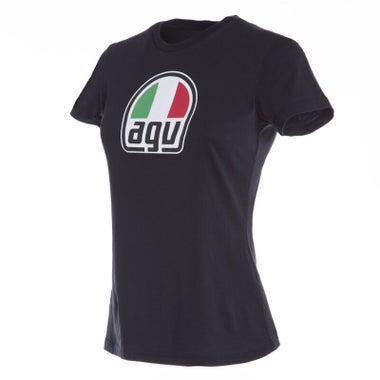 Dainese Ladies' AGV T-Shirt