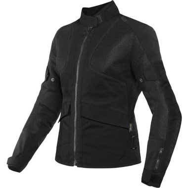 Dainese Ladies Air Tourer Tex Jacket