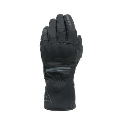 Dainese Ladies Aurora D-Dry Gloves