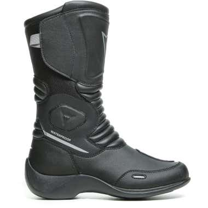 Dainese Ladies Aurora D-Wp Boots