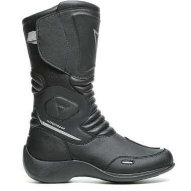 Dainese Ladies Aurora D-Wp Boots