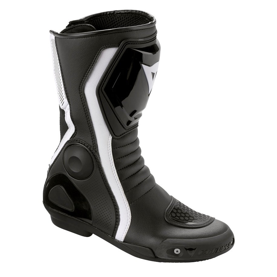 Dainese Ladies' Avant Race Boots - Black